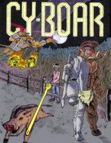comic-2005-02-25.jpg