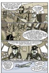 Oblivious Pilots
